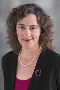 Maureen Condic 2.2.15