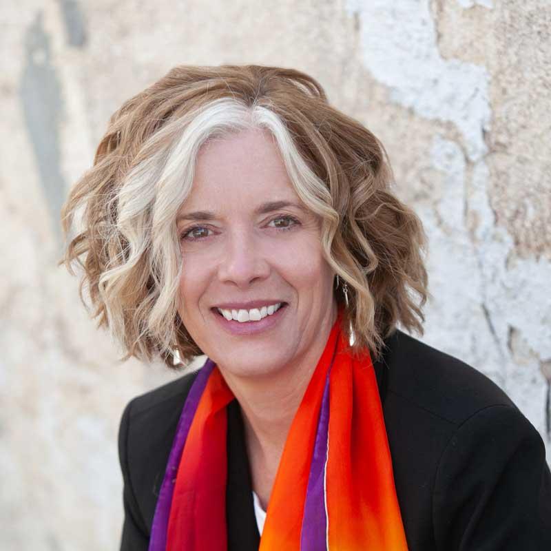 Deborah Keyek-Franssen