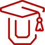 Value in Higher Education icon